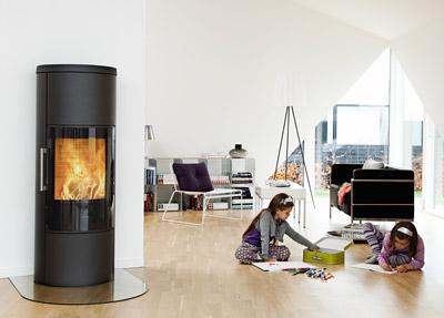 hwam h ndlerseite kamine ofen hwam. Black Bedroom Furniture Sets. Home Design Ideas